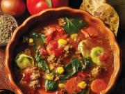 Hearty Soup