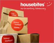 Housebites.com is revolutionizing British takeaway scene.