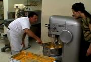 Severino Pasta Review