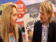 Expo 2012 Grant Lundberg and Robyn Talk GMO