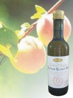Apricot oil for hair - Nourish from the roots