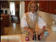 How To Use Leftover Maraschino Cherry Juice