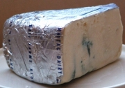 Blue cheese in pregnancy