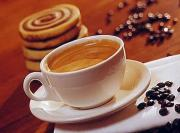 Top 10 Coffee Shops in Washington, DC