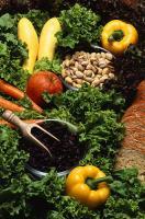 Vegetarianism and Gandhi