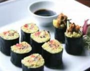 Yen Sushi Restaurant Review