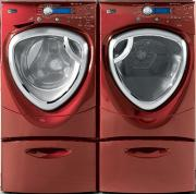 GE Washing Machine Review