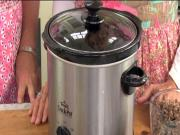 Quick Tip: Slow Cooker Basics