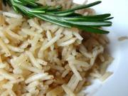 Dhansakh Na Vagharela Chaval ( Dhansakh Whole Spice Rice )