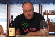 Review Of 2006 Cecchi Chianti Classico