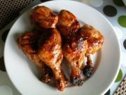 Chicken Satay Drumstick