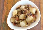 Cottage-Fried Potatoes