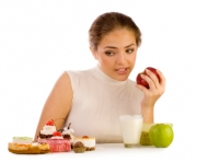 Fructose in pregnancy-is it safe?