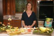 How To Get Your Kids To Eat More Veggies - Clare Crespo Interview