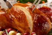 health benefits of turkey