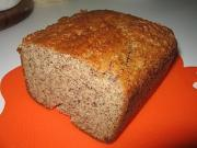 Make Almond Flour & Use To Preapre Delicious Almond Bread!