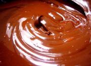 Chocafe Cake Filling