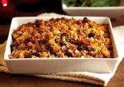 Fruited Pilaf Stuffing