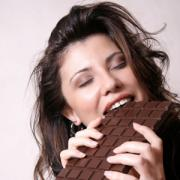 The Chocolate Day Story: History Of National Chocolate Day