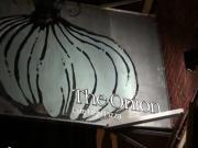 Food Hound: Tidbits - The Onion