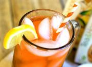 Tea House Punch