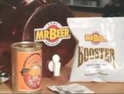 Mr Beer With Brew Master Garret Oliver