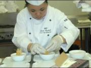 Army`S 32St Annual Culinary Arts Competition