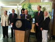 NYC Soda Ban invites dieters support