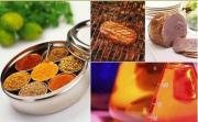 spice extracts and their advantages