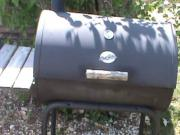 BBQ Grill Reviews