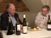 Wine & Food Pairing - 5. Bill Warry's World of Wine Recommends Wine for Pork Fillet