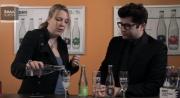 Sharelle Klaus - DRY Soda
