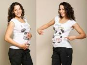 Beginner Prenatal Yoga : Baby Mama Yoga 3