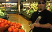 Sugarland Tomato Review At Times Supermarket