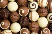 Make your Chocolate Candy day more chocolaty with these small treats
