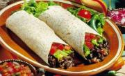 Make the burritos most spicy and delicious, with these seasoning for burritos.