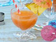 Hawaiian Punch Cocktail