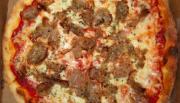 Renna's Pizza - Jacksonville, FL