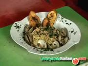 How to Make Linguini