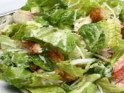 Tips To Make Caesar Salad Recipe