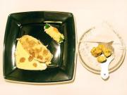 how to eat Cotoletta Alla Petroniana - The classic Italian snack