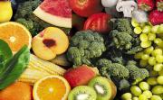 Low Protein Diet Menu