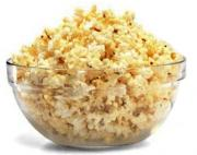 Tips to celebrate National popcorn day