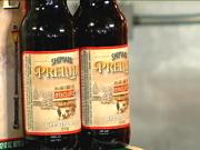 Shipyard Brewery Prelude Special Ale