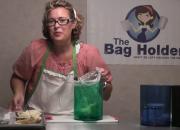 Twice Baked Potatoes – Freezer Meals