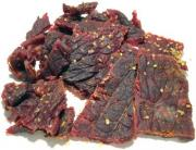 Tips To Make Homemade Beef Jerky