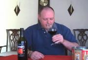 Review Of 2006 Block 50 Shiraz