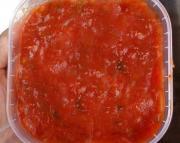 Mariner'S Sauce