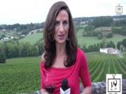 Bordeaux Wine Tours & Travel Tips with Monique Soltani