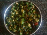 Khara Bheeda